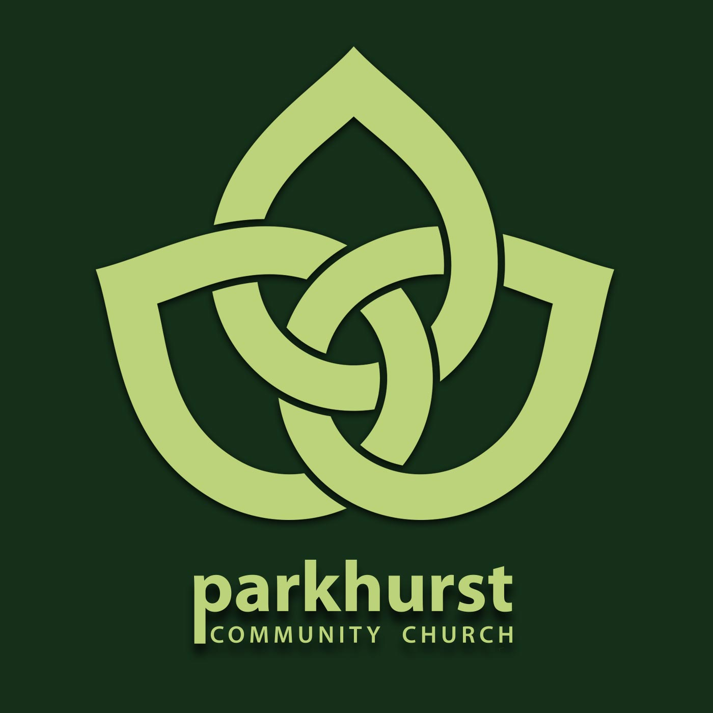 Parkhurst Community Church