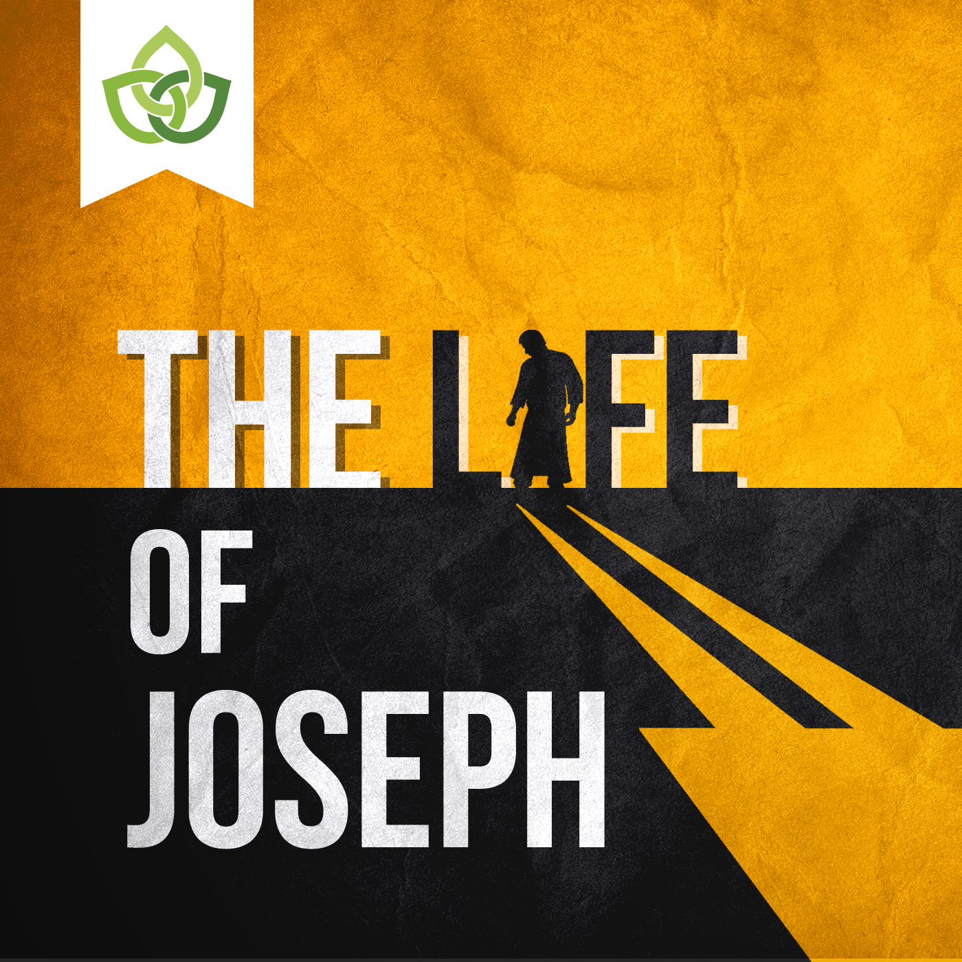 The Faith of Joseph